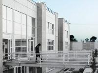 Royan research lab