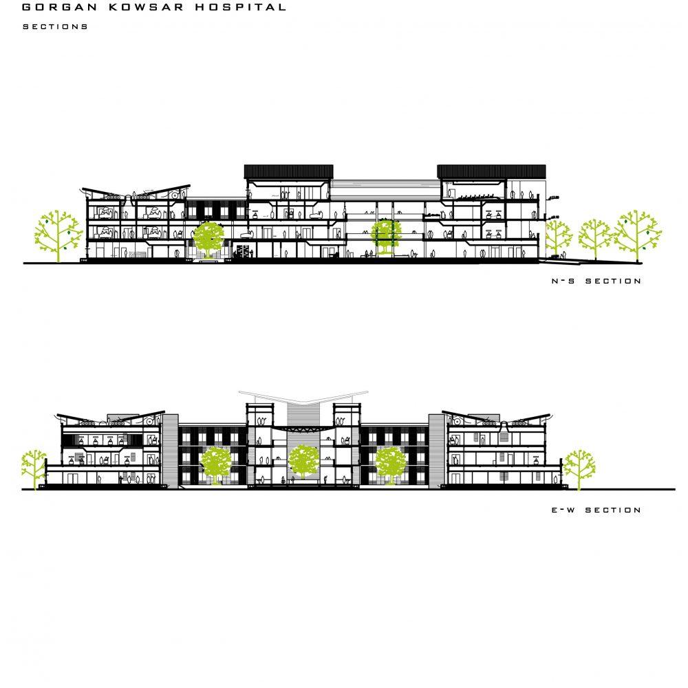 kowsar hospital