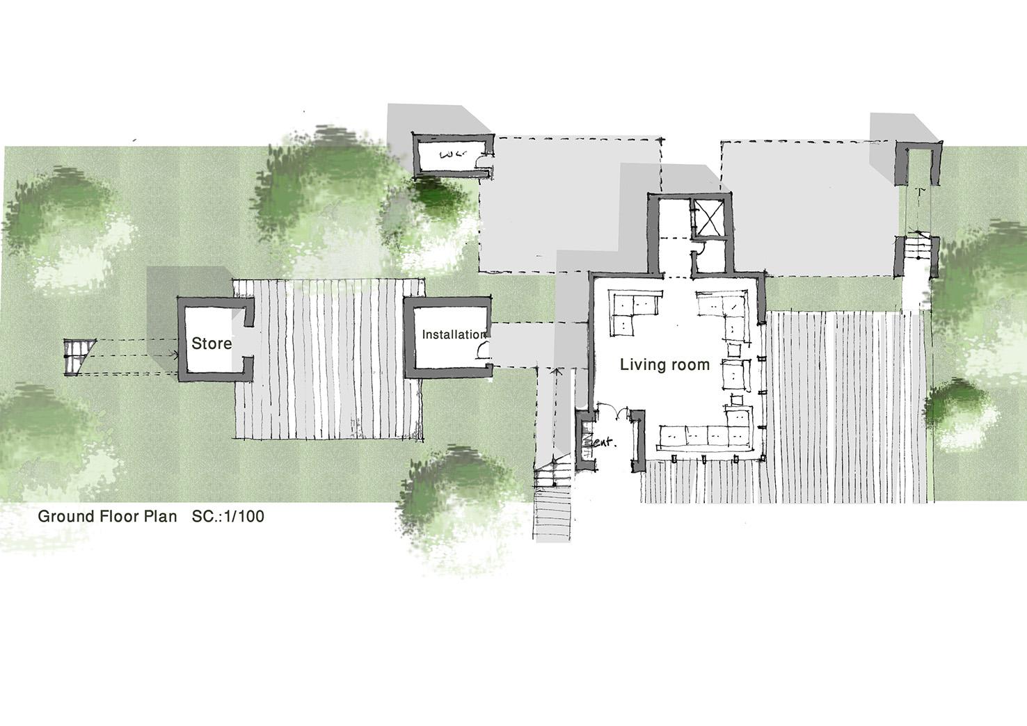 Gerdoo-Garden-Villa