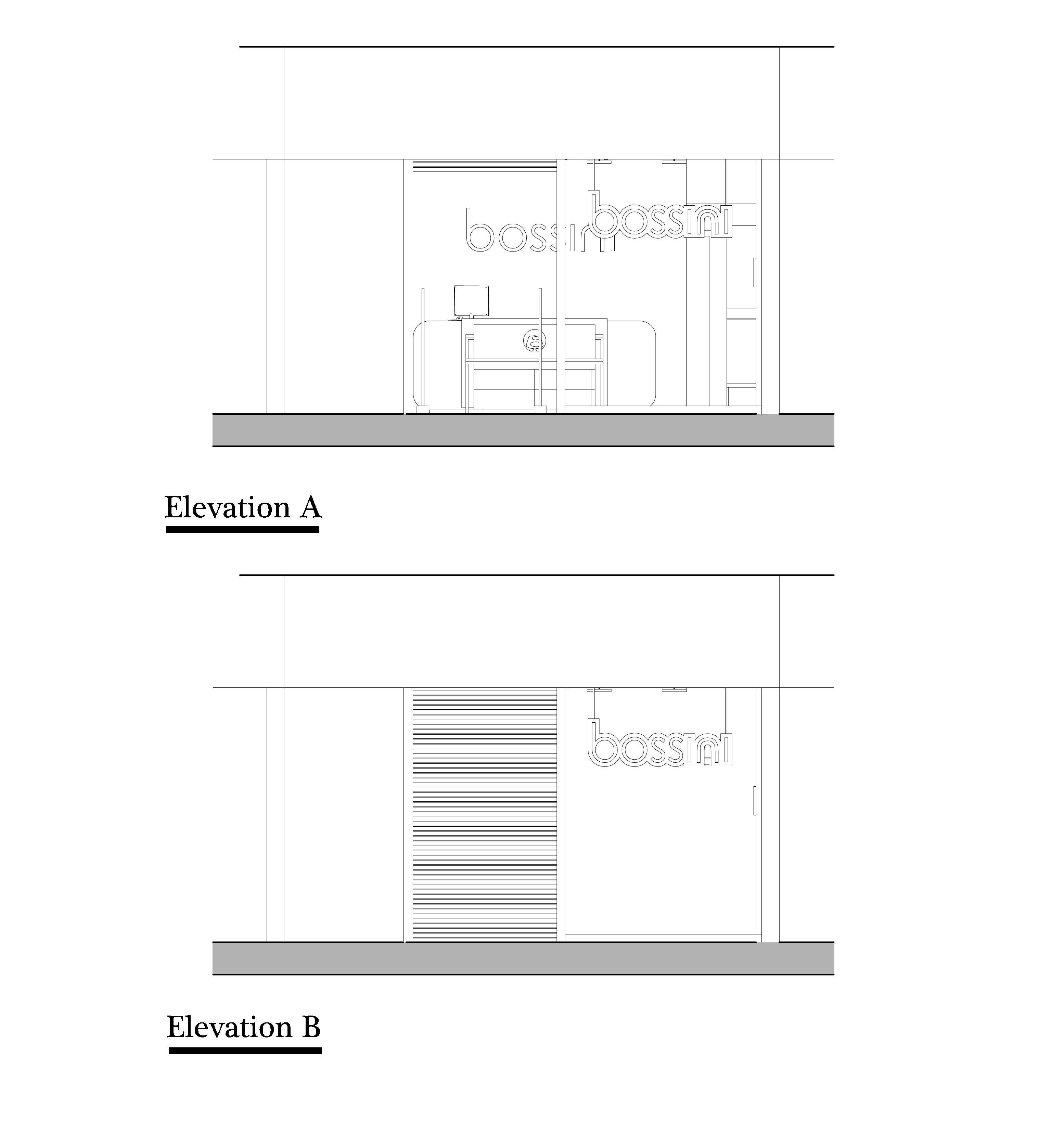 bossini-clothing-Shop-interior