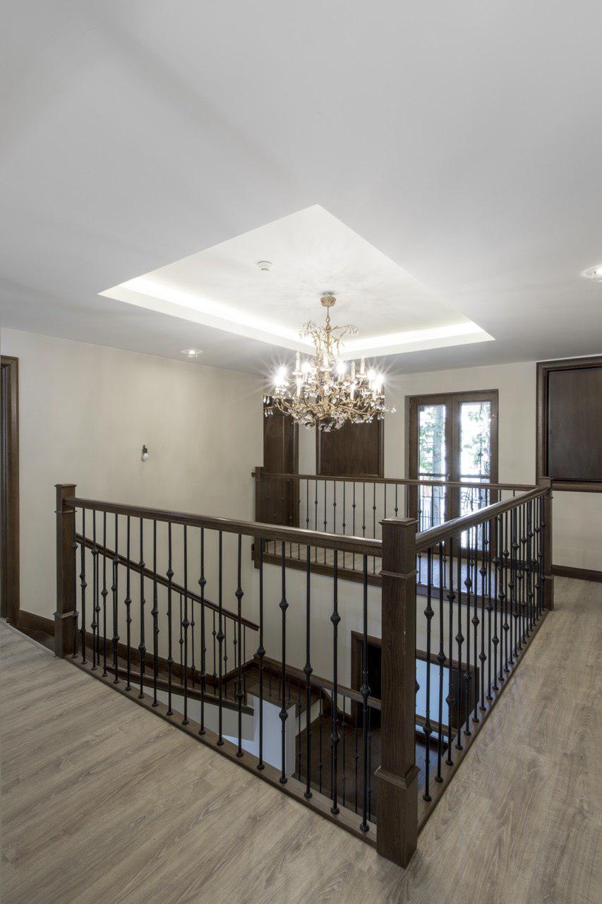 abbas-abad apartment (1)