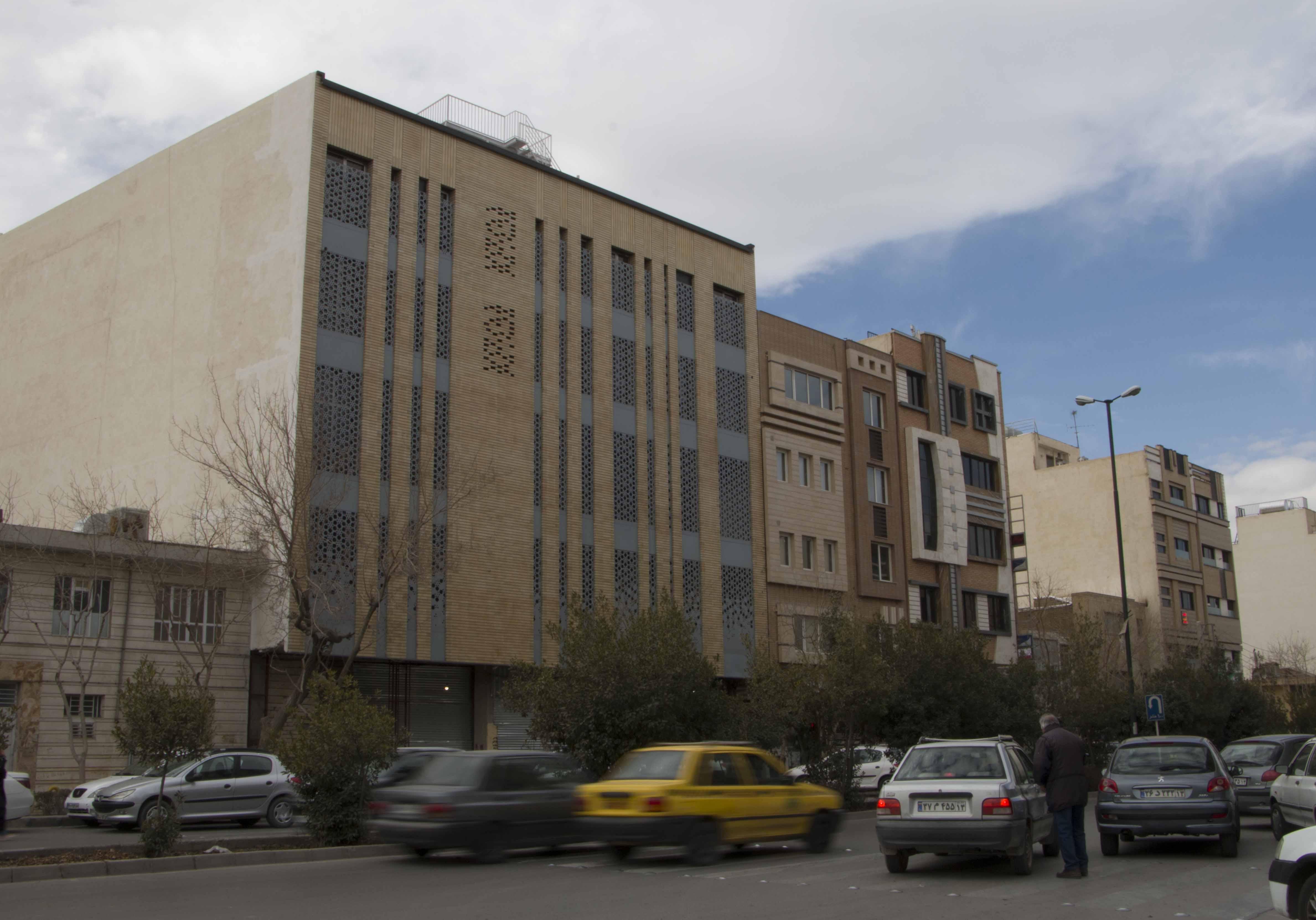 kamelia clinic