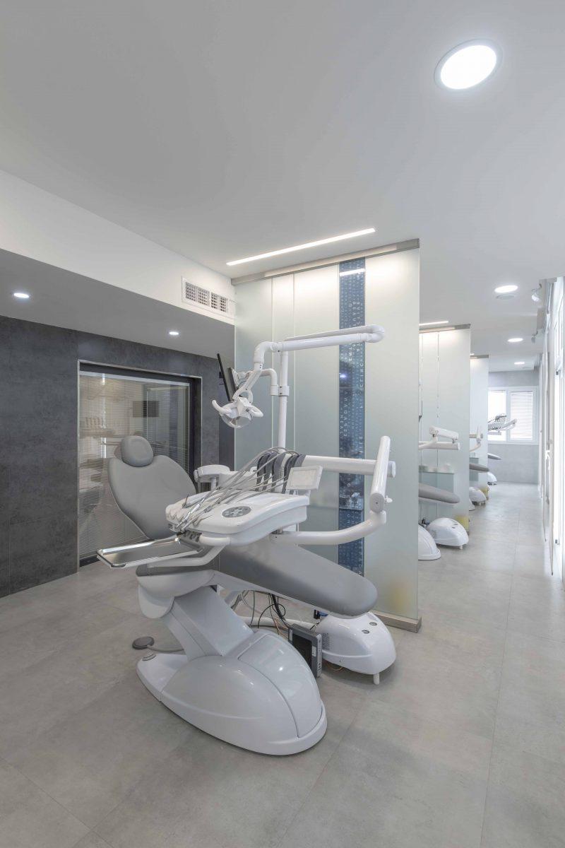 espadana clinic