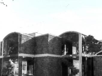 villa C1