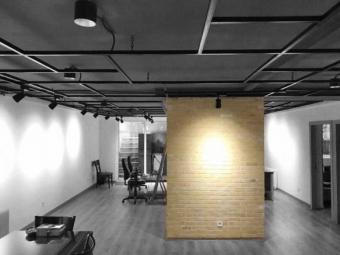 Golram Gallery