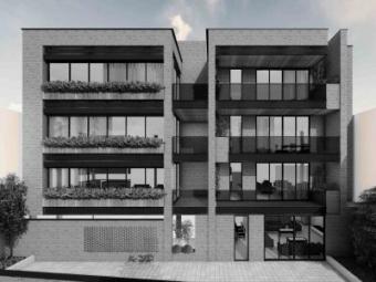 Farshadi Residential